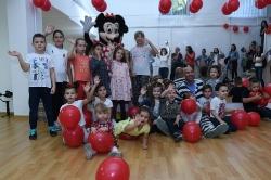 Kids Tuzla Film Festival 2019_10