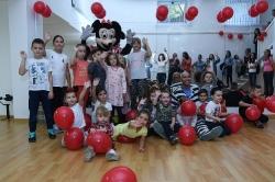 Kids Tuzla Film Festival 2019_11
