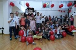 Kids Tuzla Film Festival 2019_12