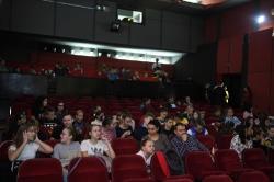 Kids Tuzla Film Festival 2019_1