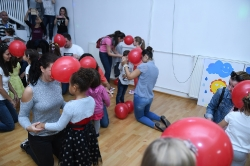 Kids Tuzla Film Festival 2019_21