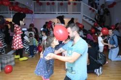 Kids Tuzla Film Festival 2019_22