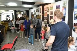 Kids Tuzla Film Festival 2019_23