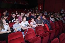Kids Tuzla Film Festival 2019_4