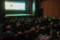 Kids Tuzla Film Festival 2019_5