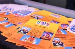 Kids Tuzla Film Festival 2019_6