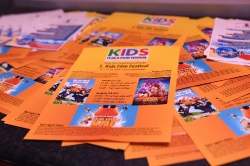 Kids Tuzla Film Festival 2019_7