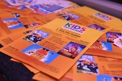 Kids Tuzla Film Festival 2019_8