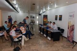 PRESS konferencija 21.08.2012_1