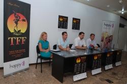 PRESS konferencija 21.08.2012_2