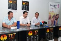PRESS konferencija 21.08.2012_3