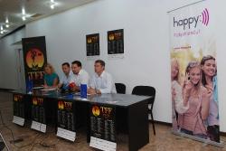 PRESS konferencija 21.08.2012_4