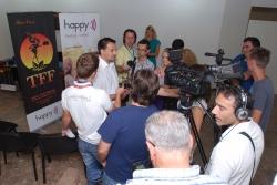 PRESS konferencija 21.08.2012_6