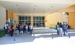 Projekcije za skole 4-TFF