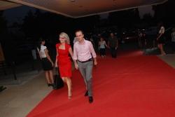 Svečano otvaranje Tuzla Film Festivala