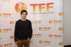 TFF 2014 drugo veče