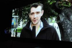 Zatvaranje 3. Tuzla Film Festivala_1