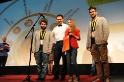Zatvaranje 3. Tuzla Film Festivala_2