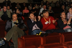 Zatvaranje 3. Tuzla Film Festivala_3