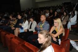 Zatvaranje 3. Tuzla Film Festivala_4