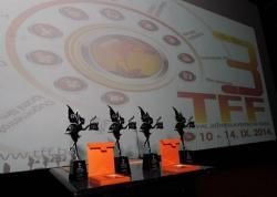 Zatvaranje 3. Tuzla Film Festivala_5