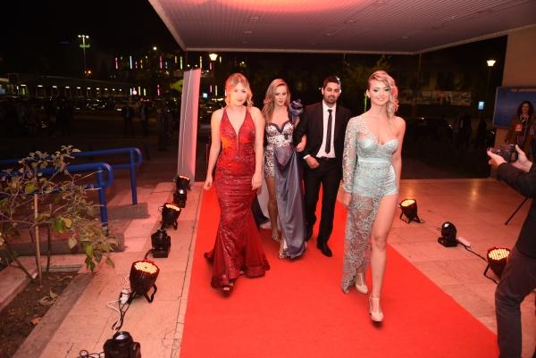 Otvoren 7. Tuzla Film Festival