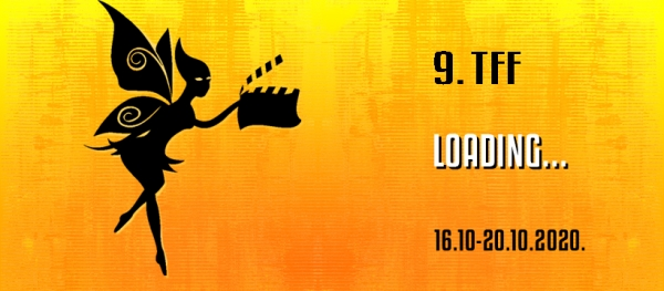 9. Tuzla Film Festival otvara film 'Sloboda'
