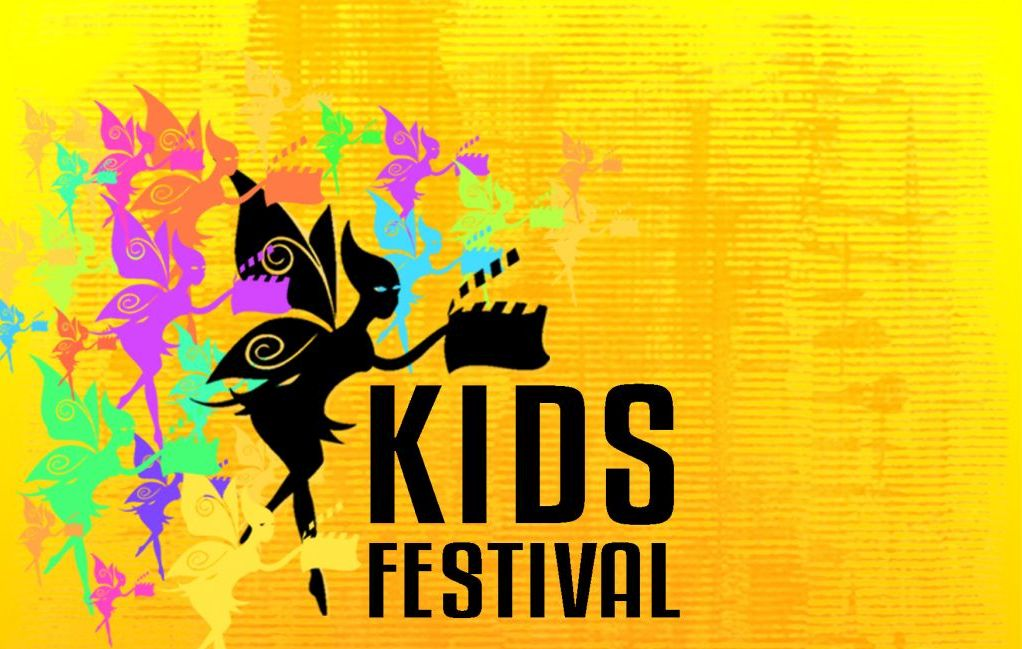 U petak počinje jubilarni 10. Tuzla Film Festival