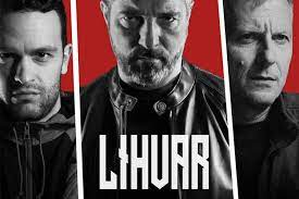 Filmu 'Lihvar' dvije nagrade na 10. Tuzla Film Festivalu